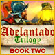 Play Adelantado Trilogy: Book Two game