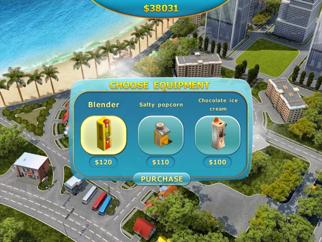 Play Cake Shop 2 Free Online Game