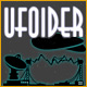 Ufoider Game