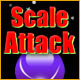 Play Scale Attack game