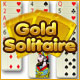 Gold Solitaire Game