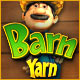 Play Barn Yarn game
