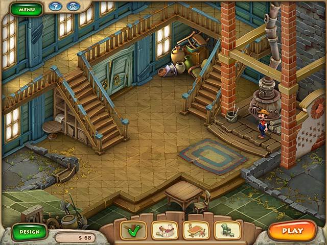 barn yarn game free online play