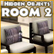 Play Hidden Object Room 2 game
