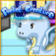 Pocket Creature Hidden Object Game