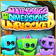 Play Mahjongg Dimensions Unblocked game