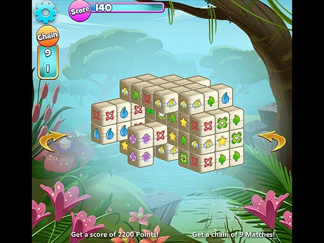 free online fun games unblocked
