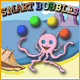 Smart Bubbles Game