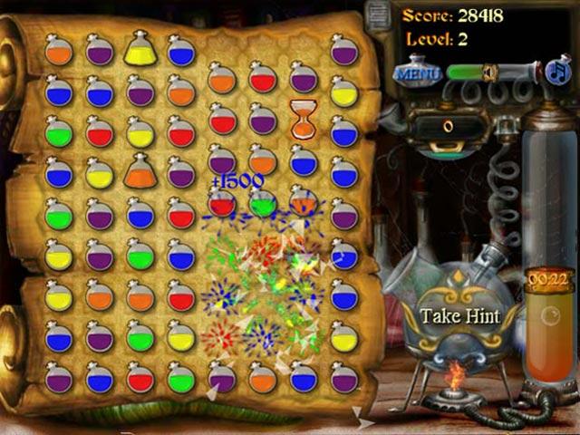 online play casino alchemy online spielen