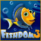 Play Fishdom 3 game