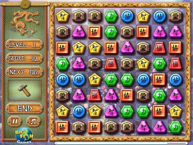 slot games free play online dragon island