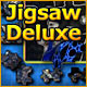 Play Jigsaw Deluxe game