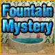 Fountain Mystery Game