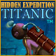 Play Hidden Expedition: Titanic game