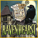 Play Mystery Case Files: Ravenhearst game