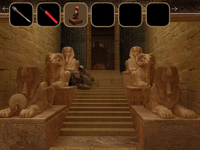 slot online games pharaoh s