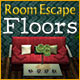 Play Room Escape: Floors game