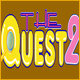 Play The Quest 2 game