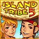Play Island Tribe 5 game