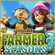 Play Youda Farmer 3: Seasons game