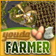 Play Youda Farmer game