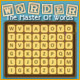 Worder Game