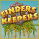 Finders Keepers game