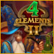 4 Elements II game