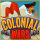 Colonial Wars Game
