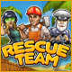 Rescue Team Game